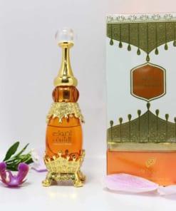 Tinh dầu nước hoa Dubai Adwaa Al Sharq 1