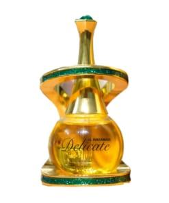 tinh dầu nước hoa Dubai Delicate 2