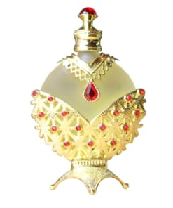 Tinh dầu nước hoa Dubai Hareem Al Sultan Gold