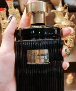 Tinh dầu nước hoa Dubai nội địa Oud Khurasan 3