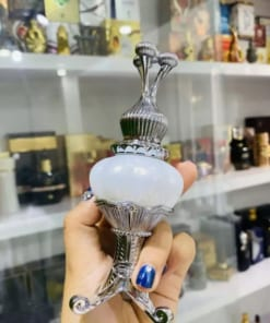 tinh dầu nước hoa Dubai Supreme Musk 1