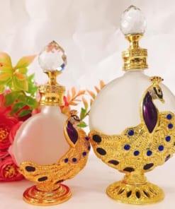 Tinh dầu nước hoa Dubai Miss Dior 3