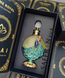 Tinh dầu nước hoa Dubai Gucci Guilty