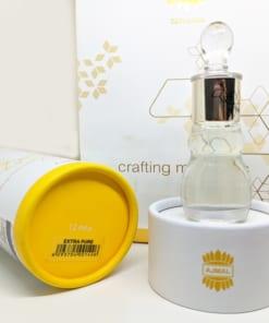 Tinh dầu nước hoa Dubai Ajmal Extra Pure 1