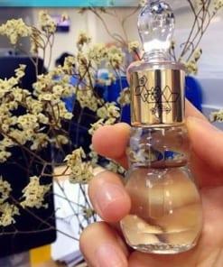 Tinh dầu nước hoa Dubai Ajmal Extra Pure 3